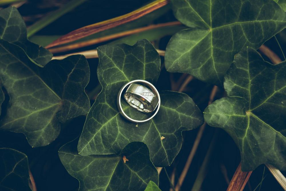 www.anitanagy.com-0435